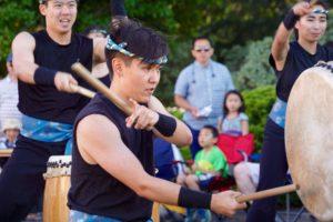 Unit Souzou Ensemble Member